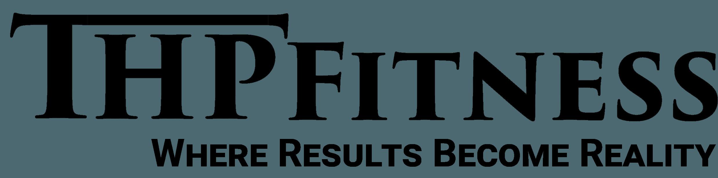 THP Fitness